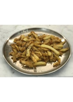 FRENCH DUCK FRIES