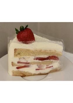 Taro cake